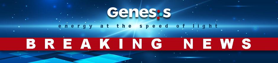 Genesys, LLC